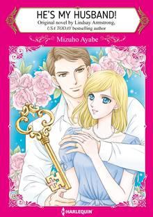 SBCEN-9784596171092 Manga