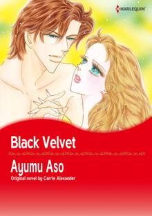 SBCEN-9784596171108 Manga