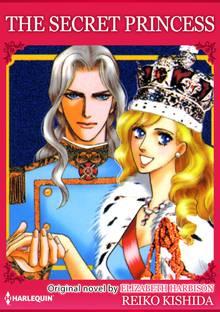 SBCEN-9784596171184 Manga