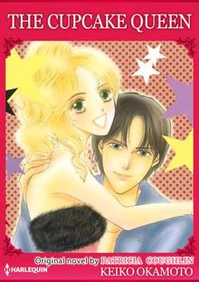 SBCEN-9784596171252 Manga