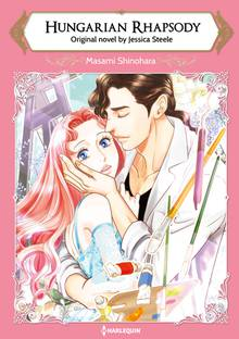 SBCEN-9784596171320 Manga