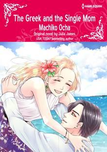 SBCEN-9784596171467 Manga