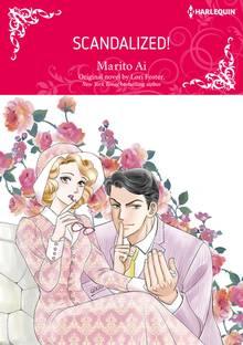 SBCEN-9784596171504 Manga