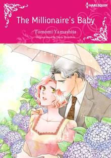 SBCEN-9784596171511 Manga