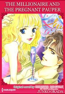 SBCEN-9784596171610 Manga