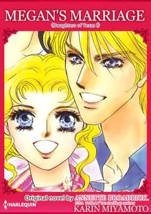 SBCEN-9784596171627 Manga