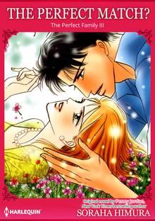 SBCEN-9784596171634 Manga