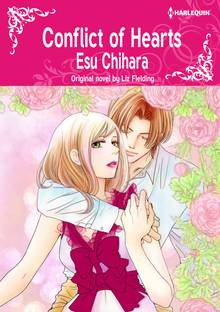 SBCEN-9784596171764 Manga
