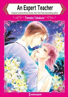 SBCEN-9784596171771 Manga