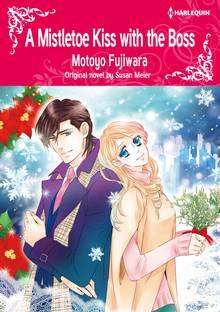 SBCEN-9784596171788 Manga