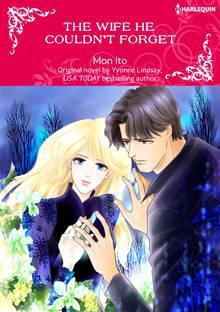 SBCEN-9784596171801 Manga