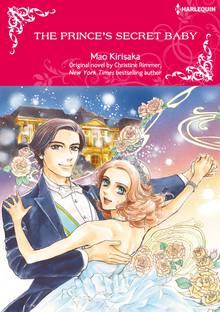 SBCEN-9784596171825 Manga