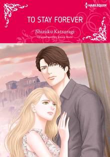 SBCEN-9784596171924 Manga