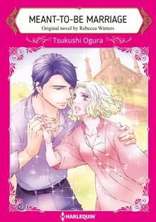 SBCEN-9784596171948 Manga