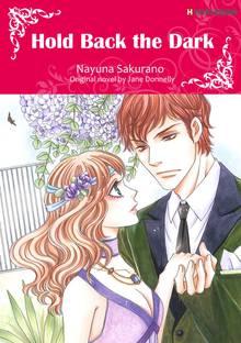 SBCEN-9784596256614 Manga