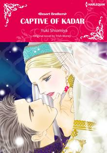 SBCEN-9784596256652 Manga
