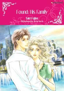 SBCEN-9784596256669 Manga