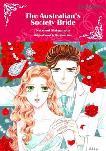 SBCEN-9784596256683 Manga