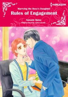 SBCEN-9784596256690 Manga