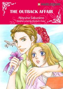 SBCEN-9784596256713 Manga