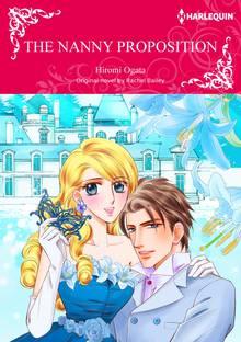 SBCEN-9784596256751 Manga