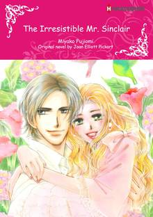 SBCEN-9784596256775 Manga