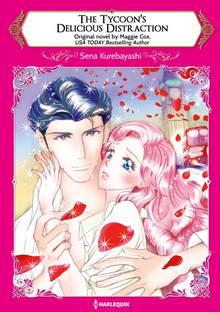 SBCEN-9784596286246 Manga