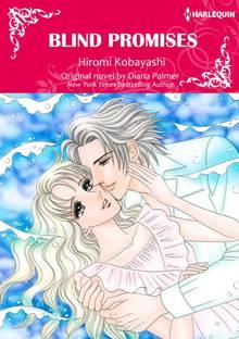 SBCEN-9784596286307 Manga