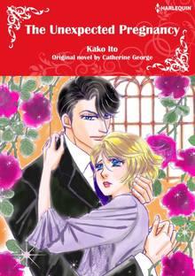 SBCEN-9784596286345 Manga