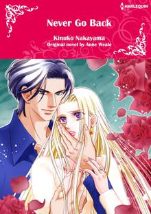 SBCEN-9784596286352 Manga