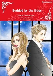 SBCEN-9784596286369 Manga
