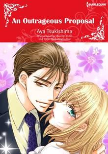 SBCEN-9784596286376 Manga