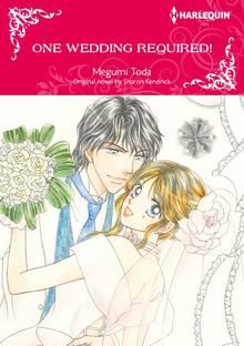 SBCEN-9784596289919 Manga