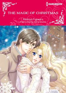 SBCEN-9784596289926 Manga