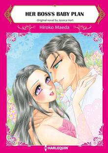 SBCEN-9784596290021 Manga
