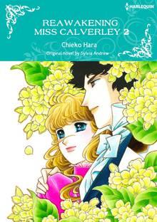 SBCEN-9784596290069 Manga