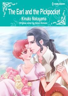 SBCEN-9784596291714 Manga