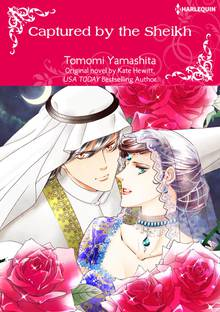 SBCEN-9784596291868 Manga