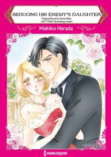 SBCEN-9784596291967 Manga