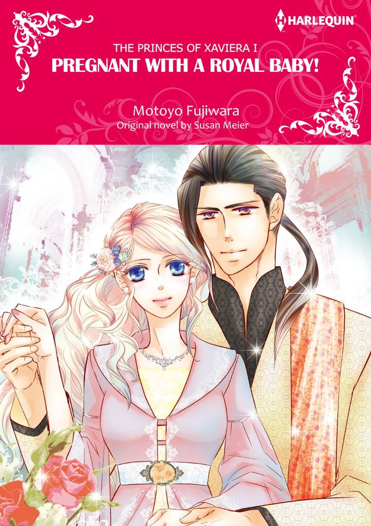 Free Books Pregnant With A Royal Baby Manga Club Read Free Official Manga Online