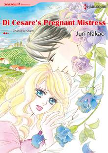 SBCEN-9784596646873 Manga
