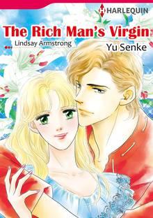 SBCEN-9784596646880 Manga