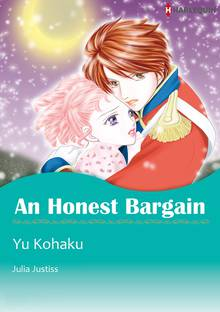 SBCEN-9784596646903 Manga