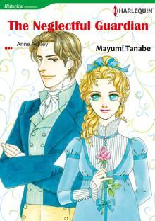 SBCEN-9784596646941 Manga