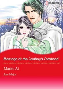 SBCEN-9784596647092 Manga