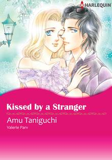 SBCEN-9784596647108 Manga