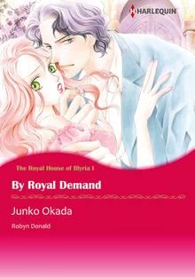 SBCEN-9784596647191 Manga