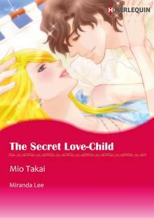 SBCEN-9784596647207 Manga