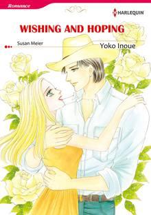 SBCEN-9784596647276 Manga