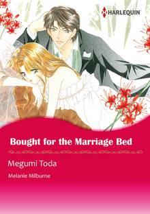 SBCEN-9784596647399 Manga